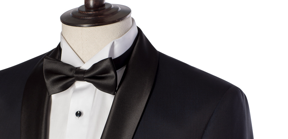 Best Tuxedo Suit For All Occasion